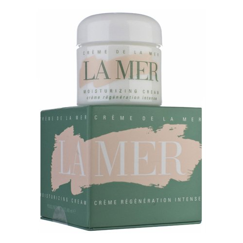 Lamer Face Cream