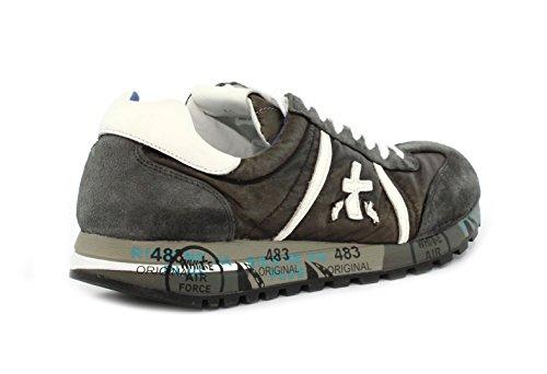 Lucy PREMIATA Sneaker Lucy 0402A PREMIATA Sneaker 0402A Lucy PREMIATA 0402A Sneaker z7P6qq