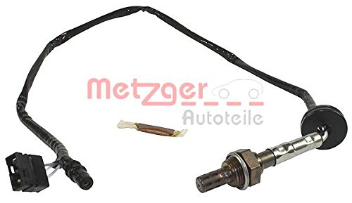 Metzger 0893331 Lambdasonde
