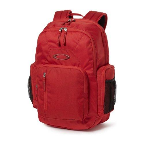 Oakley Works Backpack 25L