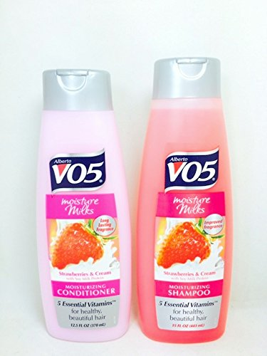 value-pack-alberto-v05-moisture-strawberries-cream-2-shampoo-and-2-conditioner-set-125-floz