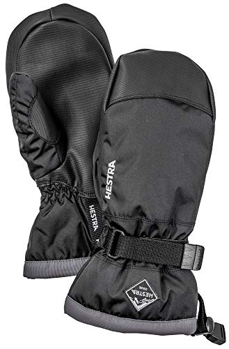 Ivory Girls' Outdoor Recreation Gloves, Mittens & Liners