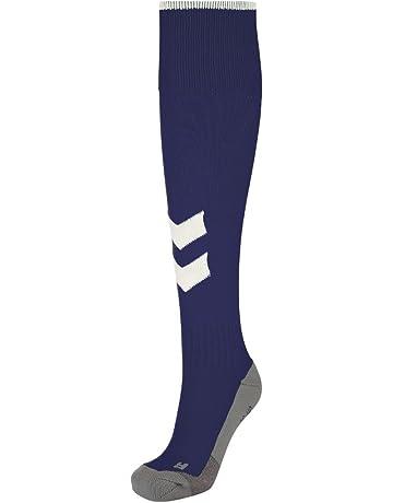 Hummel Calcetines de fútbol para niñ Classic Football Socks: Amazon.es: Ropa y accesorios