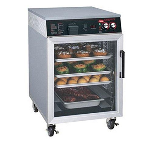 - Hatco FSHC-7-1 Flav-R-Savor Portable Holding Cabinet