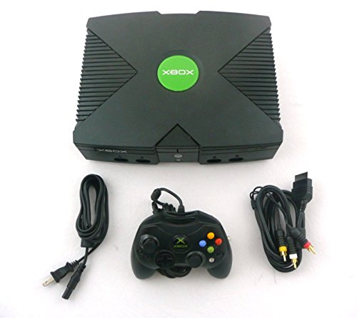 41kTeMUi6gL - Microsoft Xbox Console