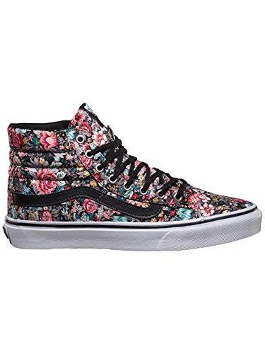 Sneakers Nere Hi Multi Sk8 Vans U Slim pgqnZwdX