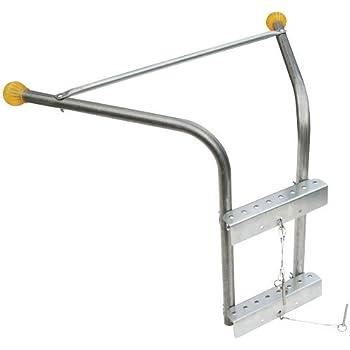 Tie Down Engineering Ladder Stabilizer 48589 Ladder