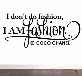 4d5a10826cddf I Don T Do Fashion