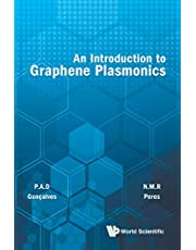 Introduction To Graphene Plasmonics, An