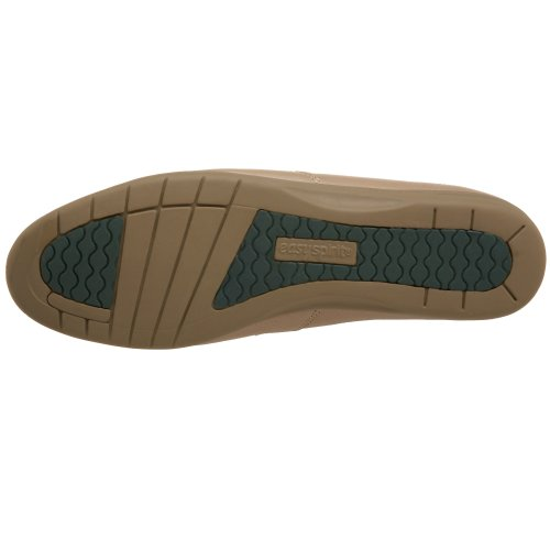 De Easy Movimiento Deporte Cordones Zapatillas Mujer Spirit La FFwnr5q