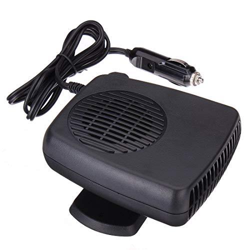 Car HeaterCHELIYA Portable 12V