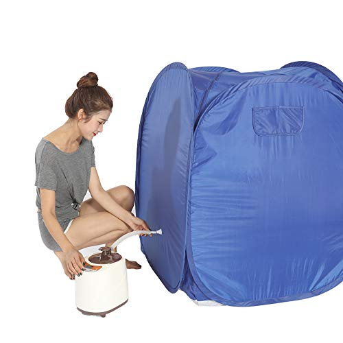 Buy rated portable hot tub
