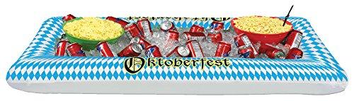INFLA (Oktoberfest Costume Rental)