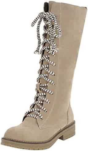 190b3f8ed50ff Shopping Heel Height: 3 selected - Color: 7 selected - Lace-up ...