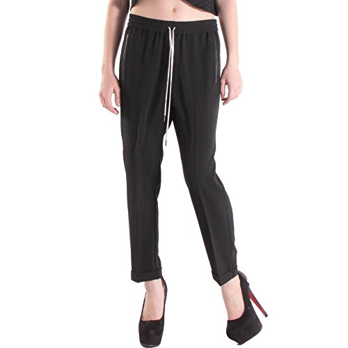 Pantalon Togo Drawsting G Star Noir