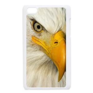Africa Popular Case for Ipod Touch 4, Hot Sale Africa Case