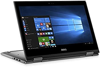 Dell Inspiron 13 5000 2-in-1 13.3