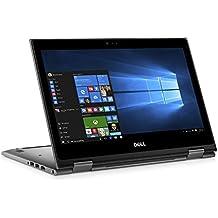 Dell Inspiron 13 5000 2-in-1 - 13.3