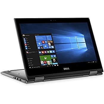 Dell Inspiron 13 5000 2 In 1 133 Touch Display