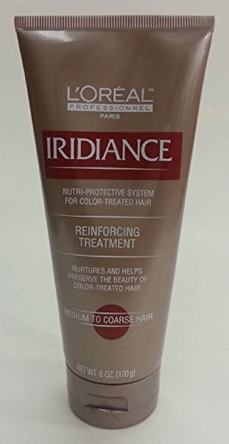 loreal-iridiance-reinforcing-treatment