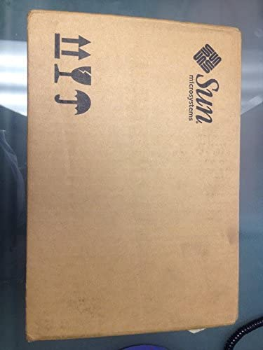 XRA-SC1NB-146G15K SUN 146.8 GB 15K RPM 3.5 Inch 80 Pin Hot Swap S