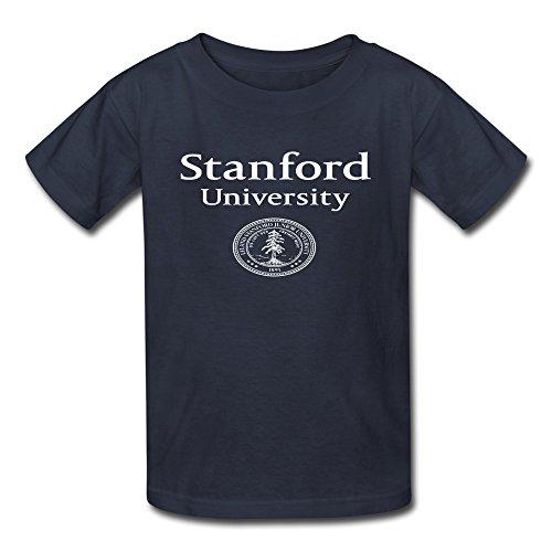 losnger-kids-stanford-university-badge-t-shirt-s