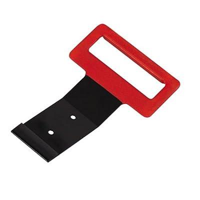 Lisle 35150 Window Belt Molding Remover: Automotive