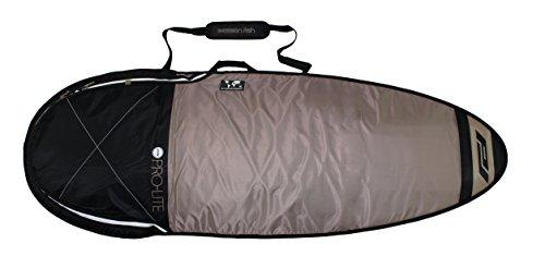 Pro-Lite Session Fish/Hybrid Surfboard Day Bag
