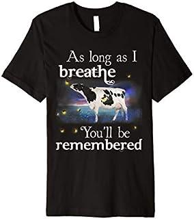 Premium T-shirt | Size S - 5XL