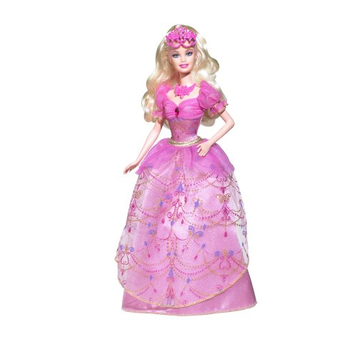 barbie and the three musketeers full movie in english full screen youtube