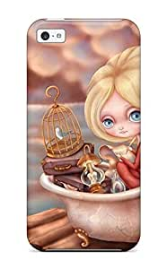 Dana Diedrich Wallace's Shop Fashion Protective Other Case Cover For Iphone 5c