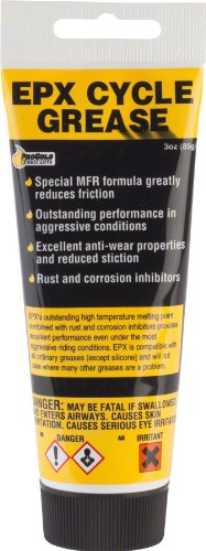 ProGold EPX Grease, 3-Ounce by ProGold (Image #1)
