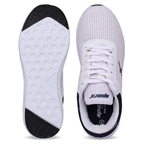 41kTnewr0PL. SS500  - Sparx Men SM-398 Sports Shoes