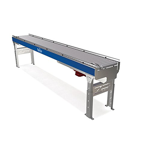 Bastian-Solutions-RMPAC-20-24-3-ZiPline-Roller-Minimum-Pressure-Conveyor-AC-Motor-Driven-20-Length-x-24-Width