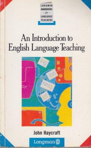 Browse English Language Teaching