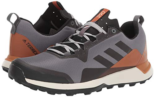 adidas outdoor Women's Terrex CMTK Trail Running Shoe 7