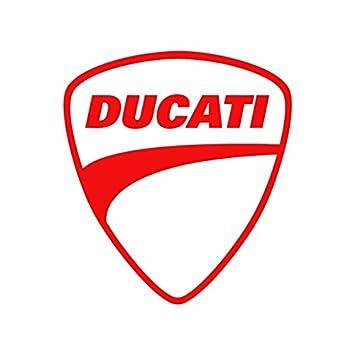 Logo aufkleber ohne hintergrund