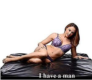 A Good Seller Family Pretty Love Gift BDSM Fitted Play Sheet,Bed Sheets Seoy King Size Inatrix RESS Bondage Seo Aid,Fun Toys Couple,vibratos Bikini Clit Women Control