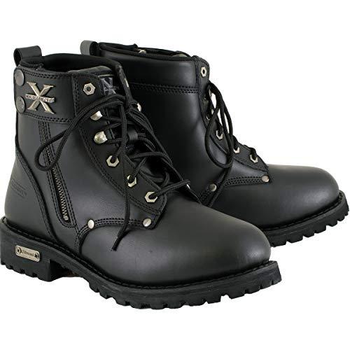 Xelement 1505 Men's Black