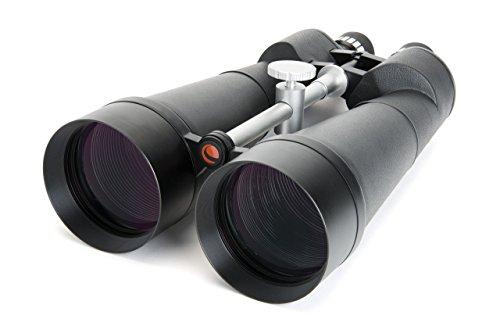Celestron SkyMaster 25X100 ASTRO Binoculars with deluxe c...