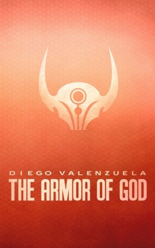 The Armor Of God (Volume 1) - Operations Body Special Armor