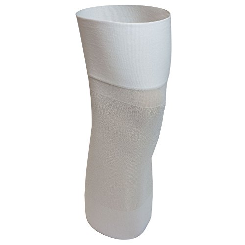 Nylon Prosthetic Sheath Stump Sock 79000 (Medium)