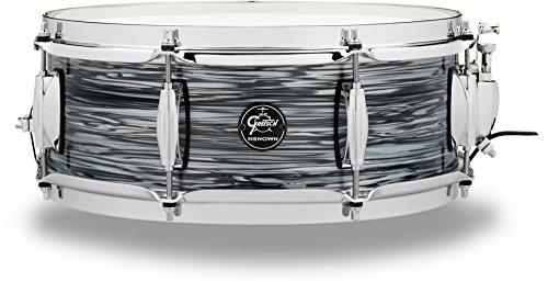 Gretsch Drums Renown Series Snare Drum - 5