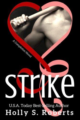 Strike (Completion Series) pdf