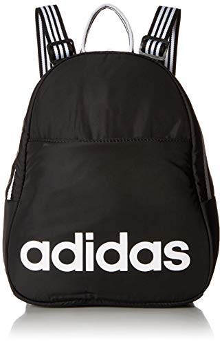 Which are the best adidas backpack small womens available in 2020?