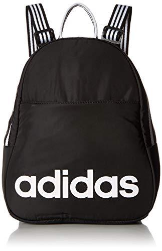 The 10 best mini backpack for boys 2020
