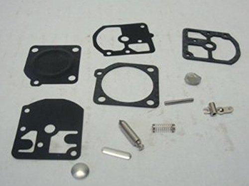 (RB-3 Zama Carburetor Repair Kit for Homelite 330 Series)