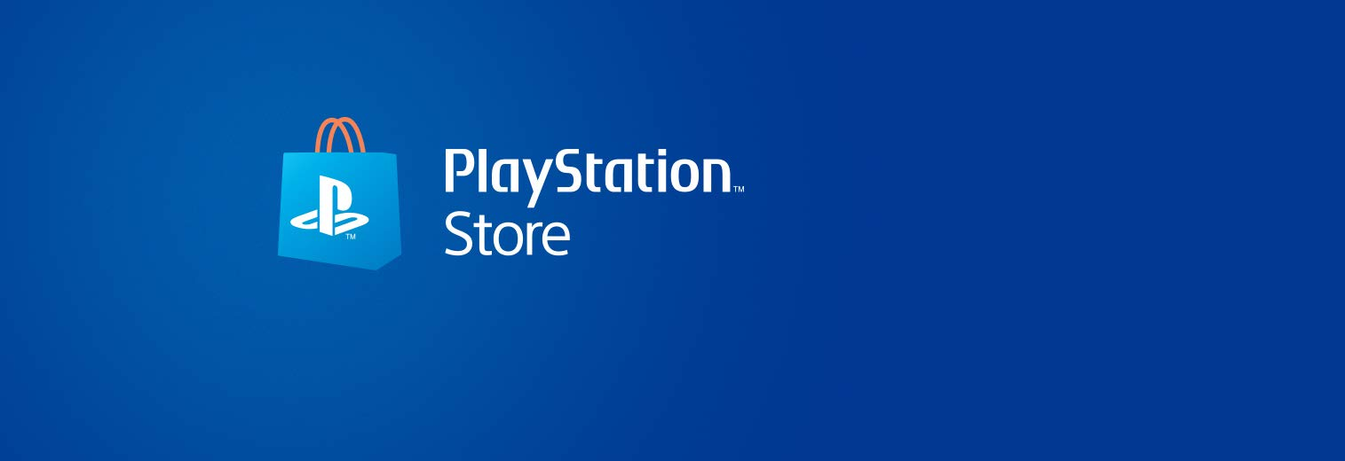 Amazon.com: $100 PlayStation Store Gift Card [Digital Code ...