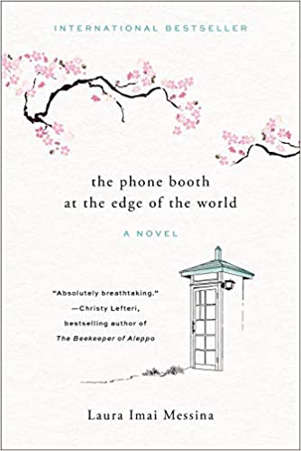 The-Phone-Booth-at-the-Edge-of-the-World