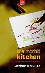 The Morbid Kitchen (A&B Crime) by Jennie Melville (2002-04-08)